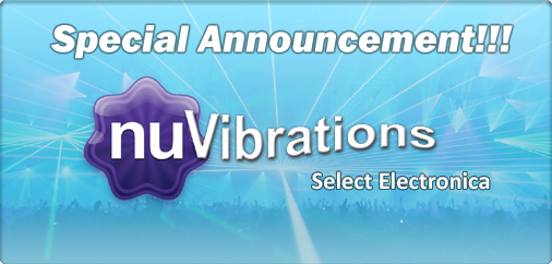 Special Announcement - Free VST Instrument