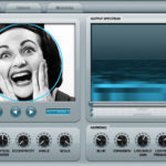 We are excited about our Latest VST Instrument Plug-in Release